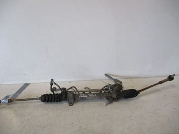 рулевая рейка рулевая рейка mazda premacy 2.0d 03 wsp 2 - фото