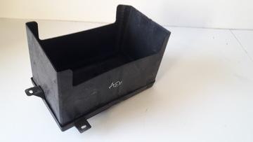 mitsubishi asx подставка под аккумулятор - фото