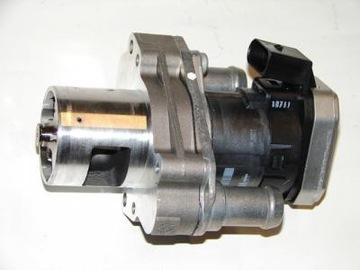 клапан egr om642 sprinter 906 3,0 cdi гарантия 2-lata - фото