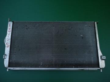 радиаторы воды gumki aston martin vanquish 12-18r - фото