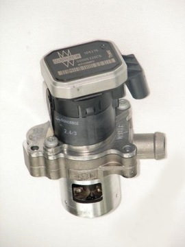 клапан egr sprinter 906 7610d гарантия 2 года - фото