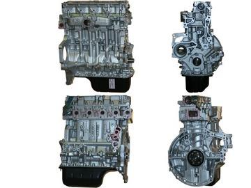 двигатель 1.4 hdi citroen nemo peugeot bipper гарантия - фото