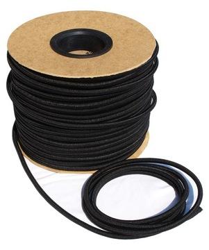 тросик еластичная резиновая ekspandor napinajaca 6 - фото