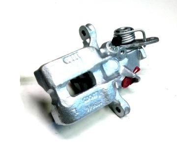 honda accord v vi vii rover суппорт тормозной задняя сторона - фото