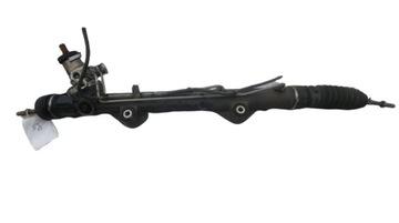 рулевая рейка jaguar xj x351 10-18r - фото