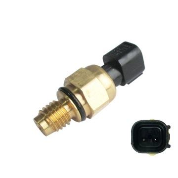 Датчик давления гидроусилителя ford focus 1.4 1.6 - фото 1