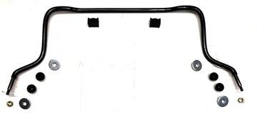 тяга стабилизатора matiz spark подушка podkladk - фото