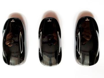 tesla модель s ключ смарт ключ - фото
