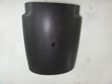 защита корпус зажигание руля daf xf 106 - фото