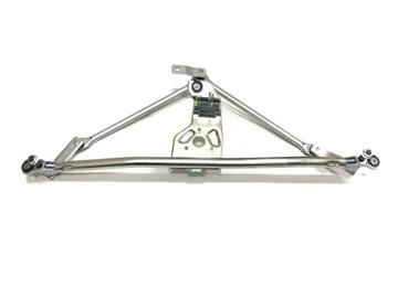 механизм стеклоочистителя doblo 00-10 premium! - фото