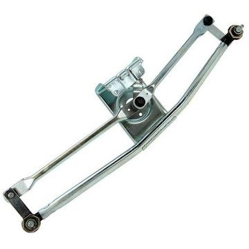 механизм стеклоочистителя для mercedes sprinter vw lt - фото