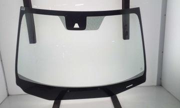 acura rdx 12-18 помощник ремня движение стекло состояние новое - фото