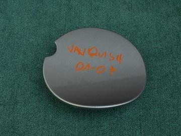 крышка заливная klipy aston martin vanquish 2001-2007 - фото