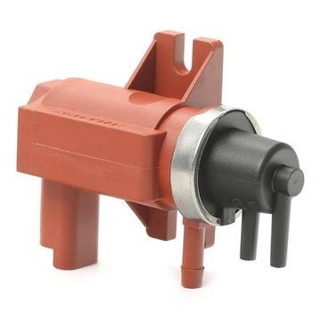 клапан вакуума турбины 9654282880 1.6-2.0 hdi - фото