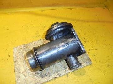 клапан egr bmw 2.0 d 7792077 - фото