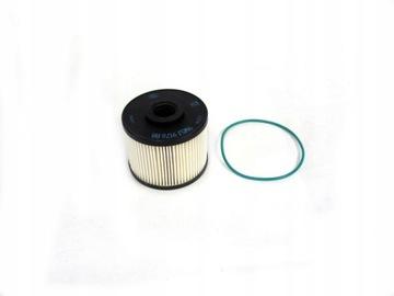 фильтр топлива ford 2.0 tdci focus mk3 c-max kuga - фото