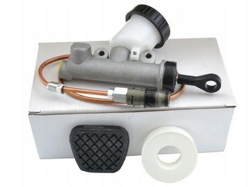 rover 75 mg zt насос комплекта сцепления дизель бензина - фото
