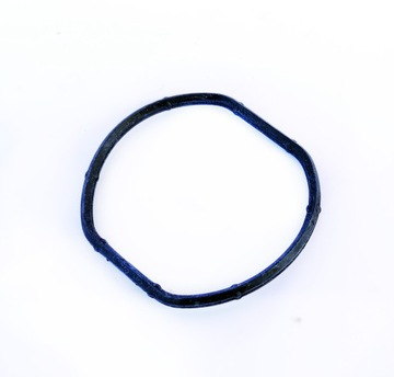 прокладка термостату daewoo nexia 1.6 состояние новое с - фото