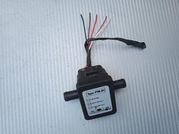 mapsensor датчик давления ptm-01 - фото
