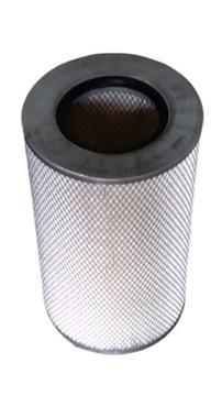фильтр воздуха asso at 1773 / am 464 / c 25860 - фото