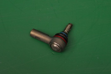 наконечник тяга гума aston martin dbs vanquish - фото