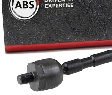рулевая тяга a.b.s. для toyota iq ev - фото