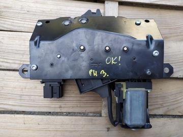 vw phaeton механизм замок крышки багажника dociag 3d5827505 - фото