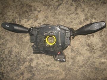 переключатели шлейф ford focus mk1 1,6 b 01 r - фото