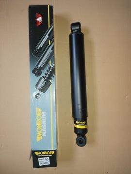 scania амортизатор зад monroe 56cm - фото