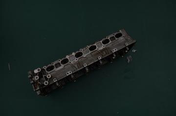 головка блока цилиндров уплотнитель aston martin db9 rapide vantage - фото