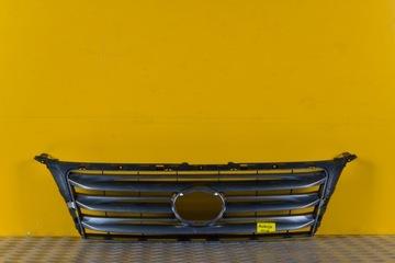 lexus gx gx460 2010-2013 решетка перед - фото