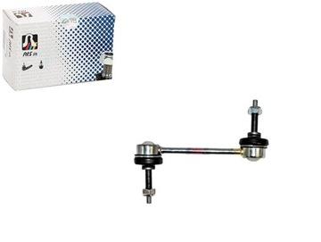 тяга соединитель стабилизатора lincoln ls 3.9 v8 32v - фото