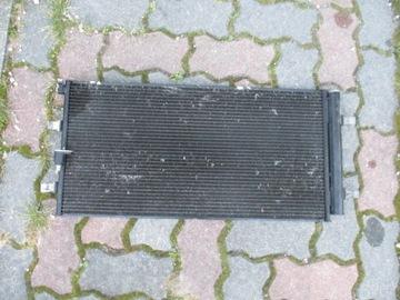 радиатор кондиционера audi a4 b8 a5 8t0260401c - фото