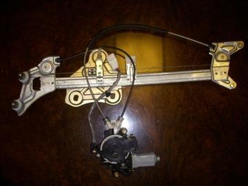 lexus sc430 механизм стекол левый подйомник оригинал - фото