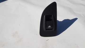переключатель управления стекол левый зад bravo ii - фото