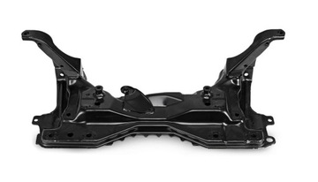 рама подрамник ford focus i 1 mk1 универсал - фото