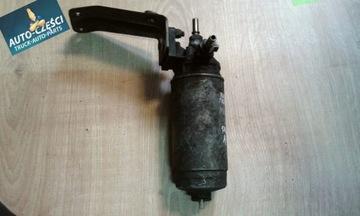 подставка фильтра топлива renault mascott 3.0 - фото