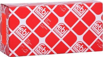 febi подушка амортизатора chevrolet 40629 - фото