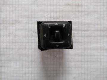 выключатель зеркал ford lincoln town car 3 97-02 - фото