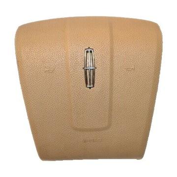airbag подушка руля lincoln navigator сша - фото