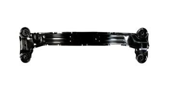 подрамник рама подрамник hyundai tucson 03-10 передний привод зад - фото