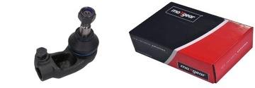наконечник opel тяга kadett e ascona c правая левая сторона - фото