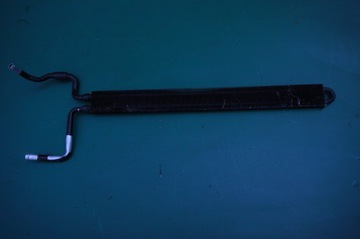 радиатор гидроусилителя gumki aston martin - фото