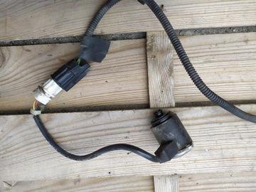 vw phaeton сенсор клапан рулевой рейки kata поворота - фото