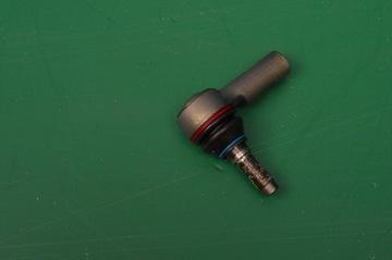 наконечник тяга гума aston martin v8 v12 vantage - фото
