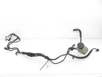 провод гидроусилителя avensis t22 2.0 d-4d - фото