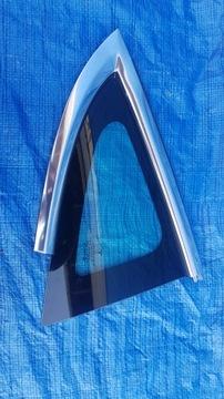 tesla модель 3 стекло правая зад 1080706-00 - фото
