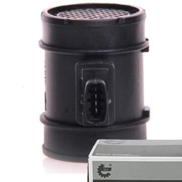 расходомер воздуха для fiat idea 1.9 jtd - фото