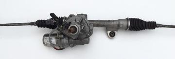 smart a451 рулевая рейка рулевая рейка система - фото
