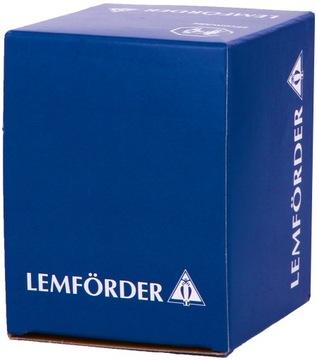 рулевая тяга lemforder 42209 01 - фото